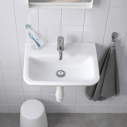 TYNGEN lavabo