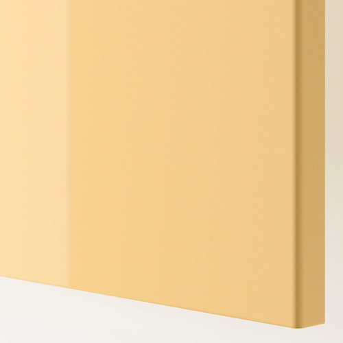 FARDAL/PAX combinación armario