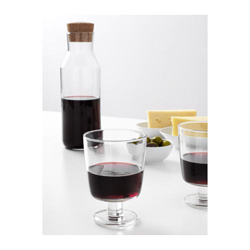 IKEA 365+ copa