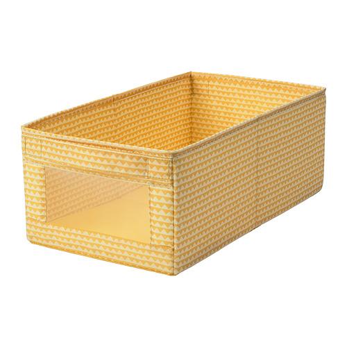 UPPRYMD caja