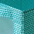 UPPRYMD caja, 25x44x25cm