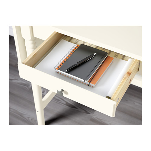 INGATORP escritorio