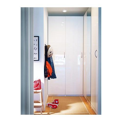 FARDAL puerta