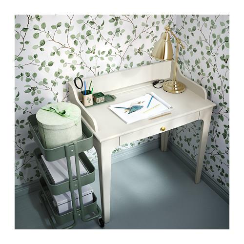 LOMMARP escritorio