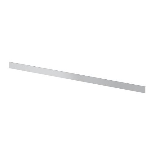 FÖRBÄTTRA listón/accesorios montaje