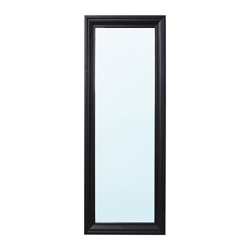 TOFTBYN espejo, 52x140cm