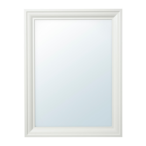 TOFTBYN espejo,65x85cm