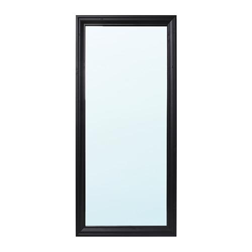 TOFTBYN espejo, 75x165cm