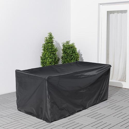 TOSTERÖ funda muebles ext