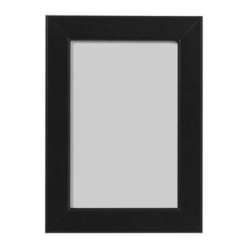 FISKBO marco, 10x15cm