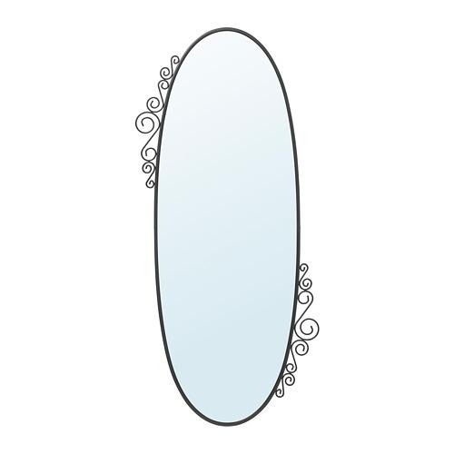 EKNE espejo