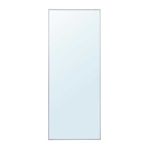 HOVET espejo, 78x196cm
