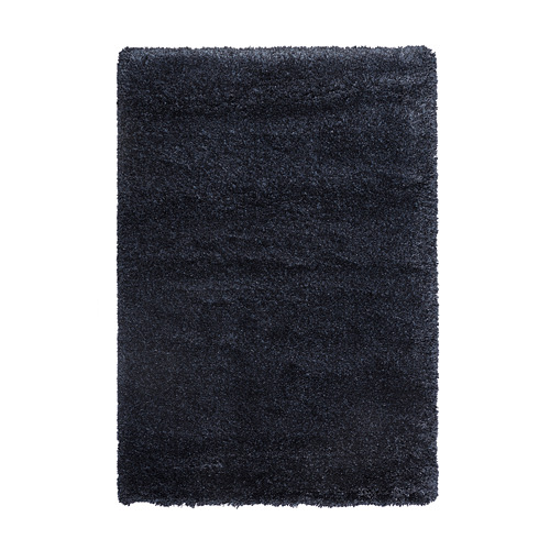 VOLLERSLEV alfombra, pelo largo