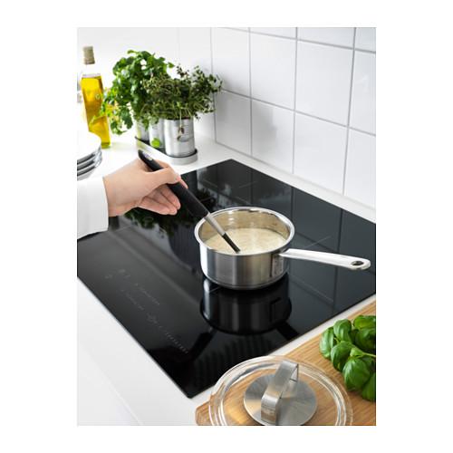 IKEA 365+ cacerola con tapa
