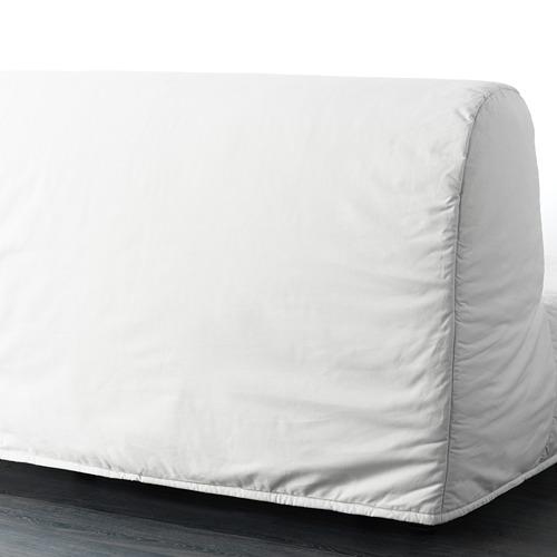 LYCKSELE MURBO sofá cama 2 plazas