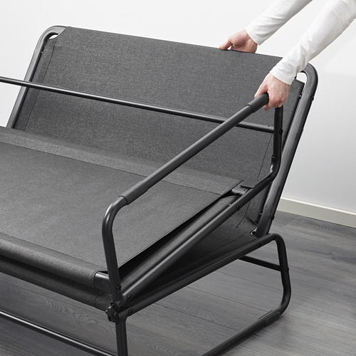 HAMMARN sofá cama