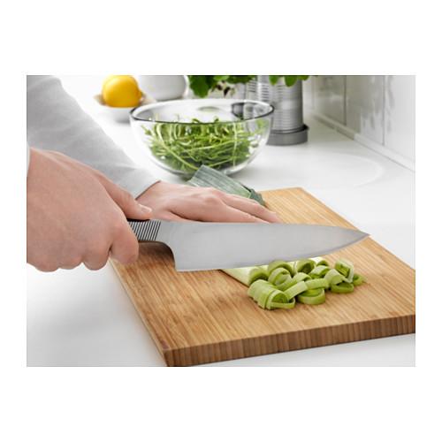 IKEA 365+ cuchillo de chef