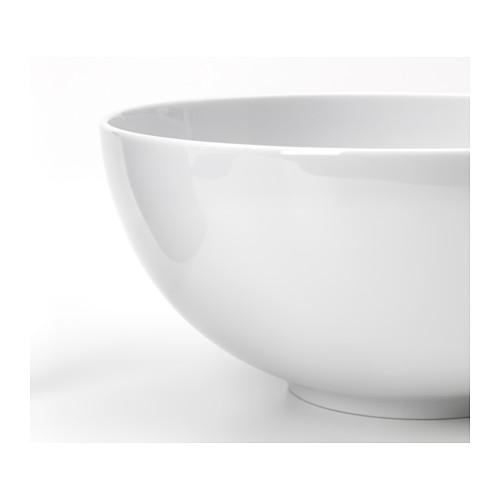 IKEA 365+ cuenco, 22cm de diámetro