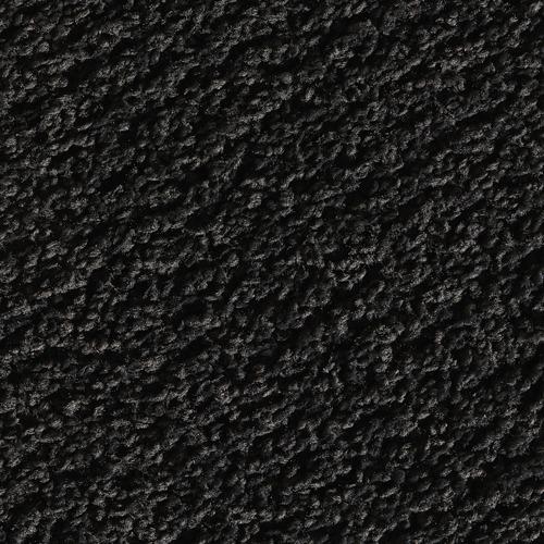 SPORUP alfombra, pelo corto