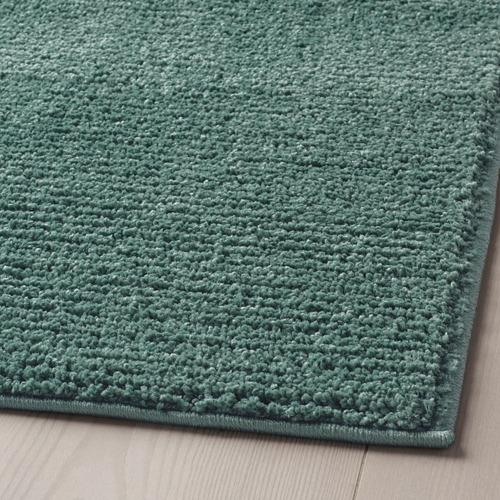 SPORUP alfombra pelo corto, 80X150cm