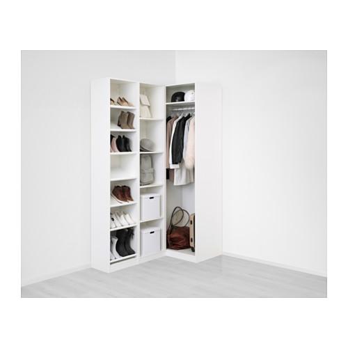 IKEA Tenerife Compra Muebles, Iluminación, Accesorios para