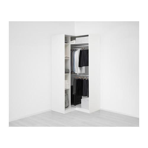 IKEA Ibiza Compra Muebles, Iluminación, Accesorios para el