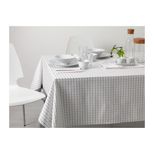 IKEA 365+ mantel