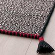 KOKSEBY alfombra