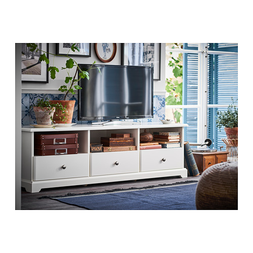 LIATORP mueble TV