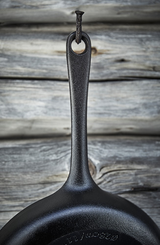 VARDAGEN sartén, 28cm de diámetro