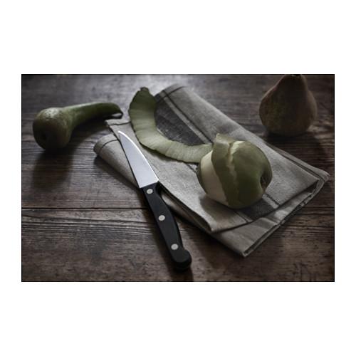 VARDAGEN cuchillo para pelar