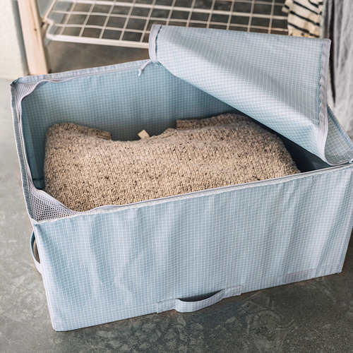 STUK bolsa de almacenaje