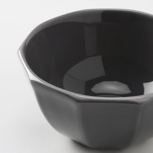STRIMMIG cuenco, 15cm de diámetro