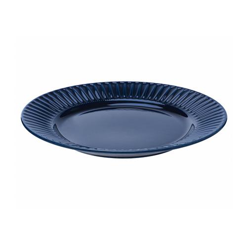STRIMMIG plato, 27cm de diámetro