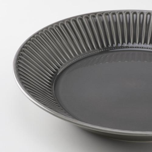 STRIMMIG fuente servir, 29cm de diámetro
