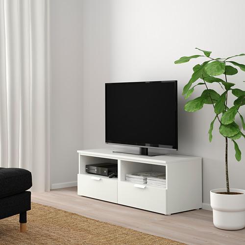 PLATSA mueble TV