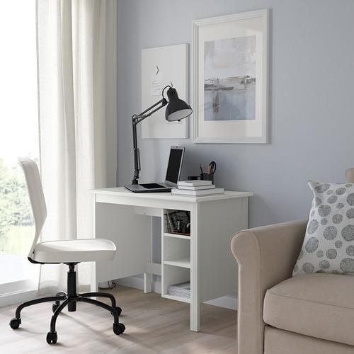 BRUSALI escritorio