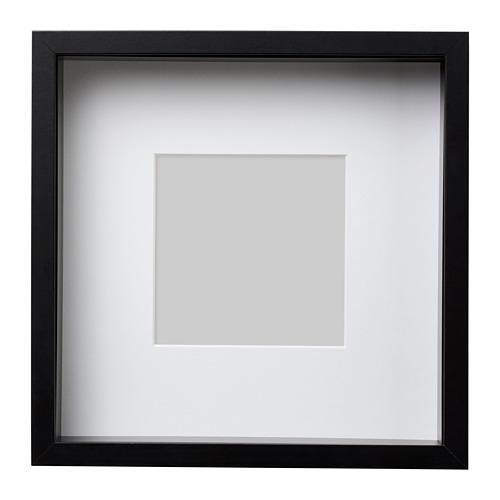 SANNAHED marco,  25x25cm