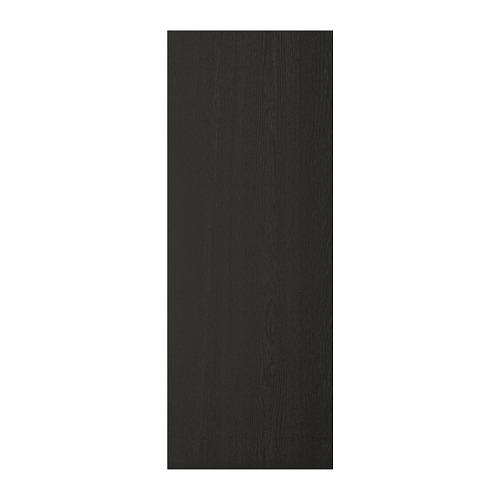 LERHYTTAN panel lateral