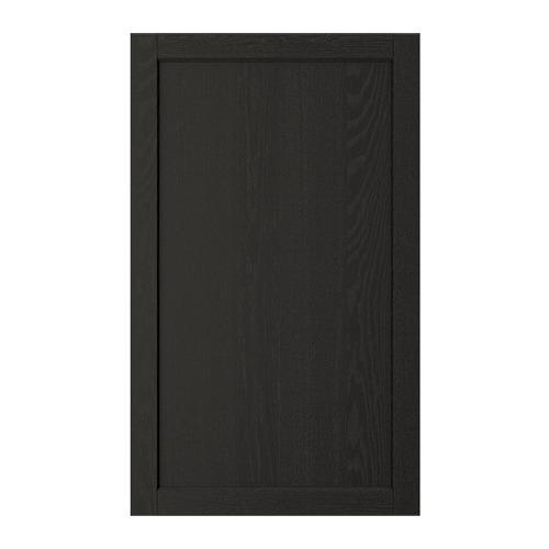 LERHYTTAN puerta