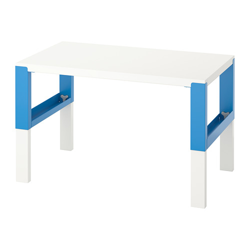 PÅHL escritorio