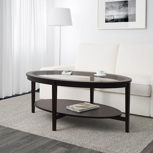 MALMSTA mesa de centro