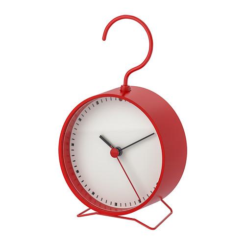 SNIFFA reloj, 9cm de diámetro