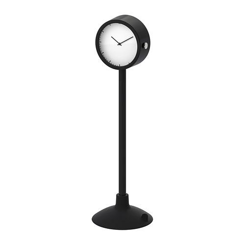 STAKIG reloj, 4cm de diámetro