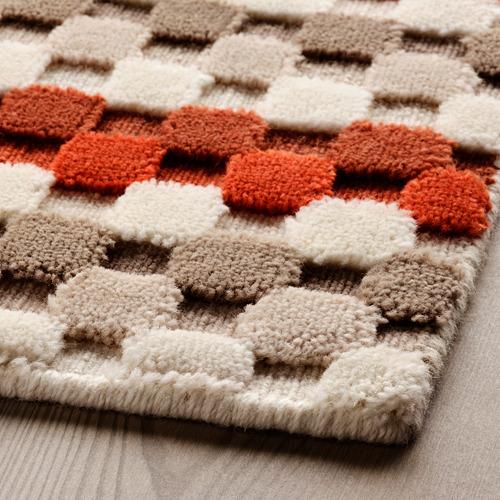 SKANDERUP alfombra