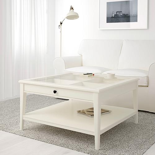 LIATORP mesa de centro