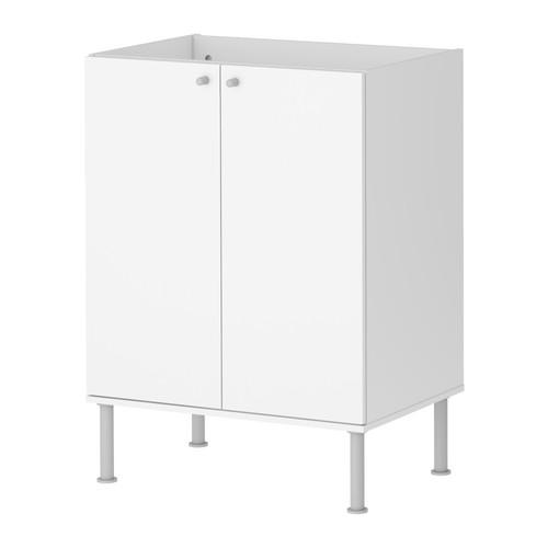 FULLEN armario p/lavabo