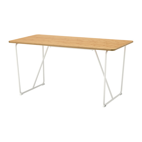 ÖVRARYD mesa, 150cm de longitud