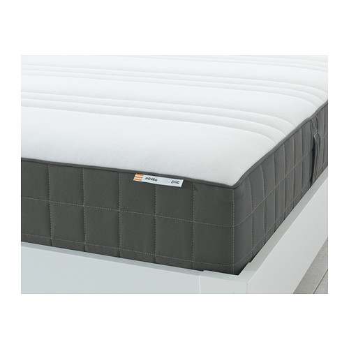 HÖVÅG colchón muelles ensacados, 160cm
