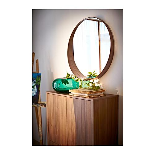 STOCKHOLM espejo, 80cm de diámetro